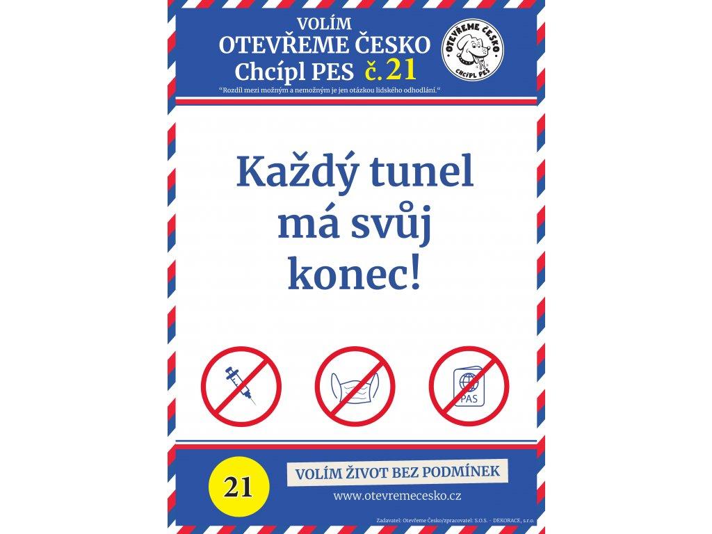 A2 plakát text 5