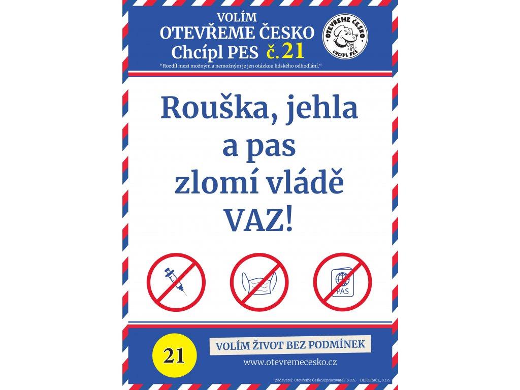 A2 plakát text 6