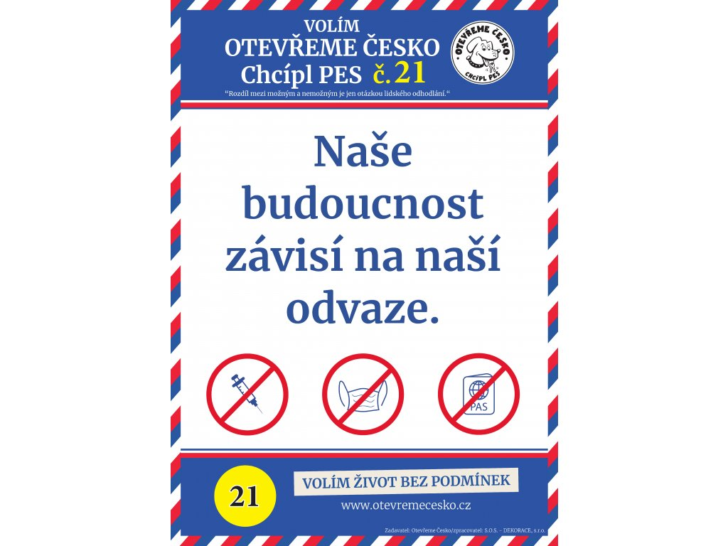A2 plakát text 7