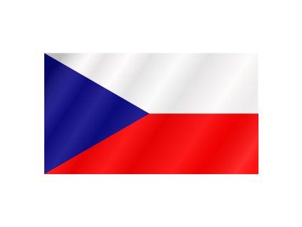 Vlajka2 300x170