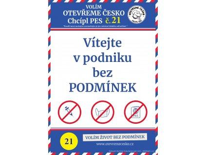 A2 plakát text 1