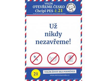 A2 plakát text 3