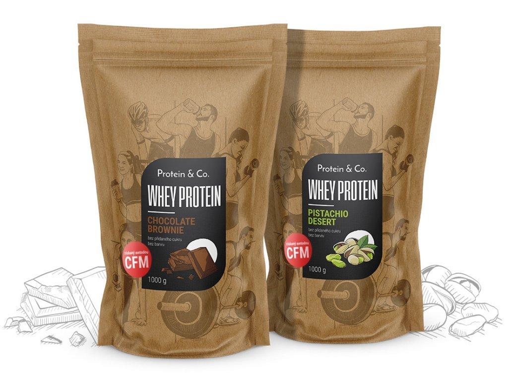 105 1100x825 protein double 01