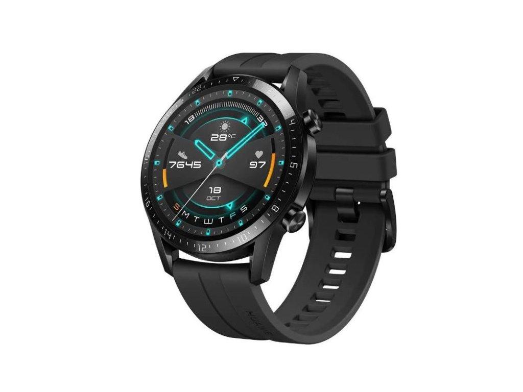 Huawei Watch GT2 46mm  CZ DISTRIBUCE