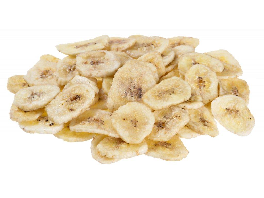 dried fruit 4868792 1280