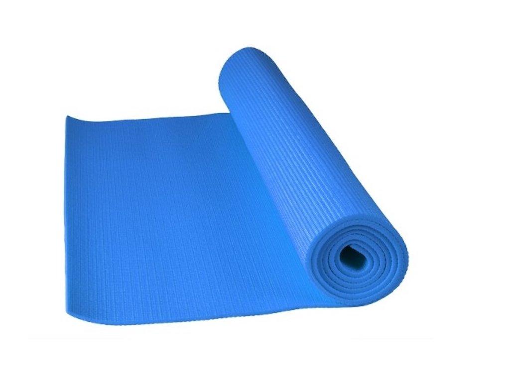 power system podlozka na jogu yoga mat