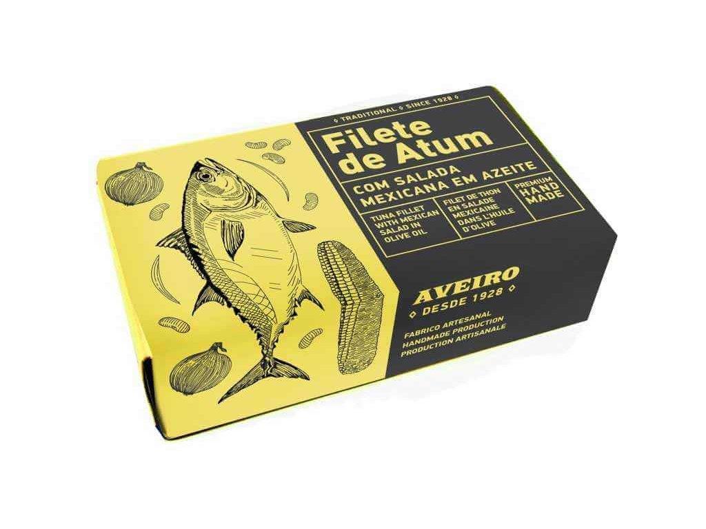 aveiro tunakove filety v olivovem oleji 3 (1)