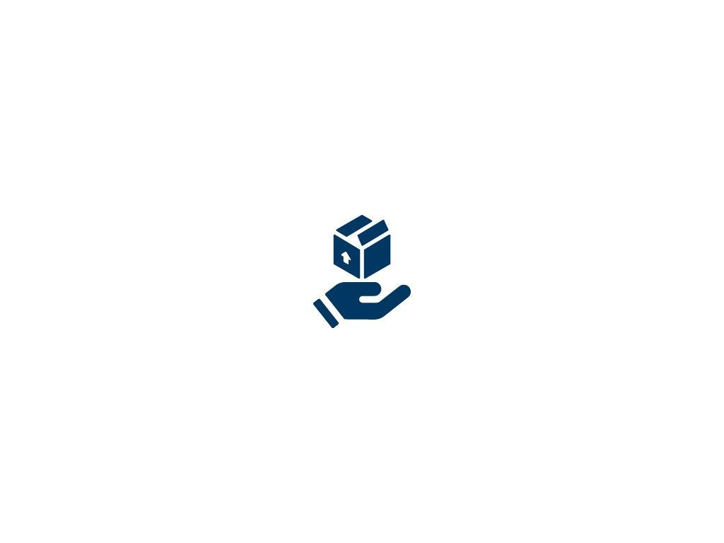 ikony modra 08