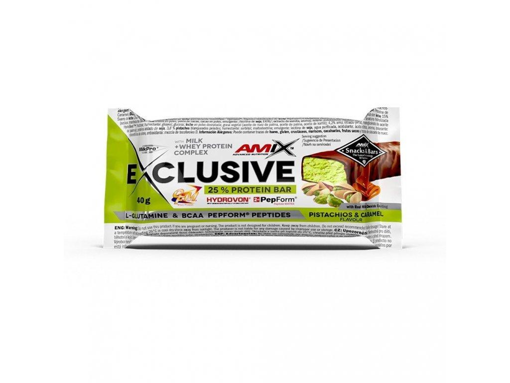 AX 00229 40g pistachios caramel 16