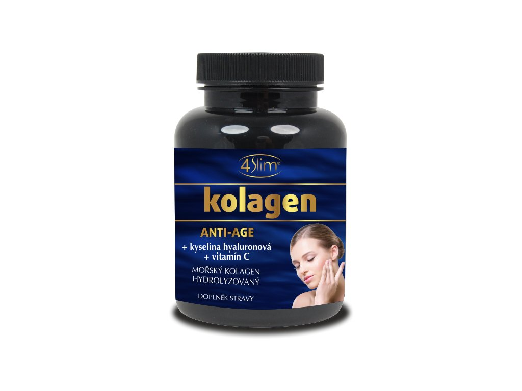 31.kolagen anti age new