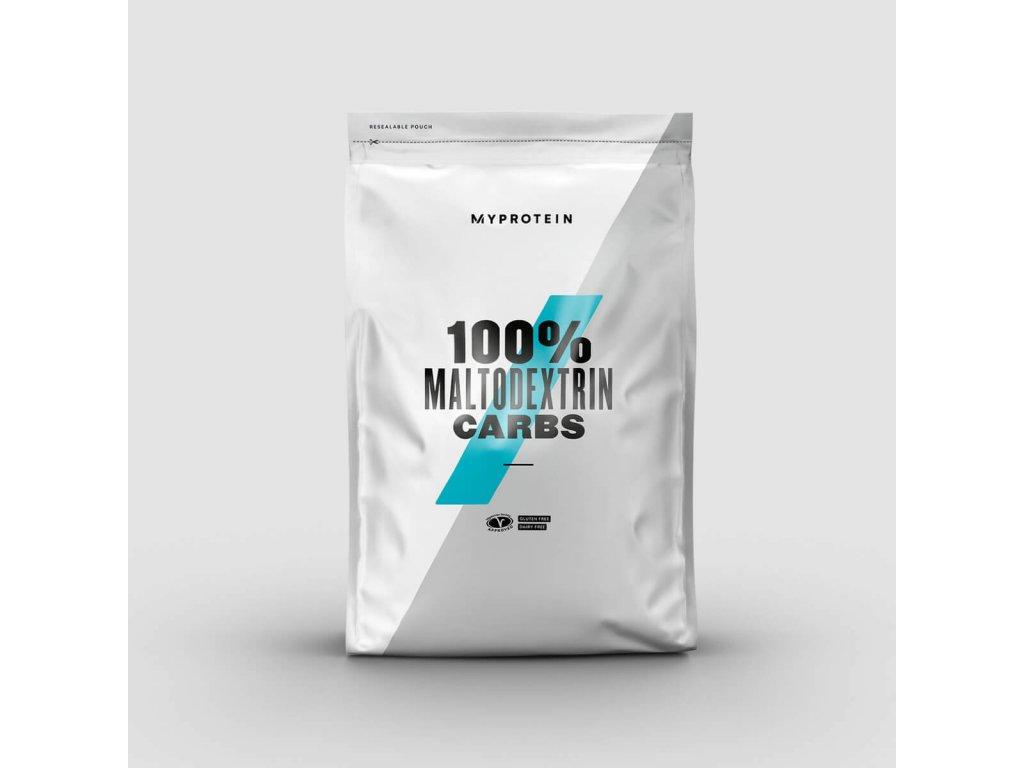 OUTLET Myprotein Maltodextrin