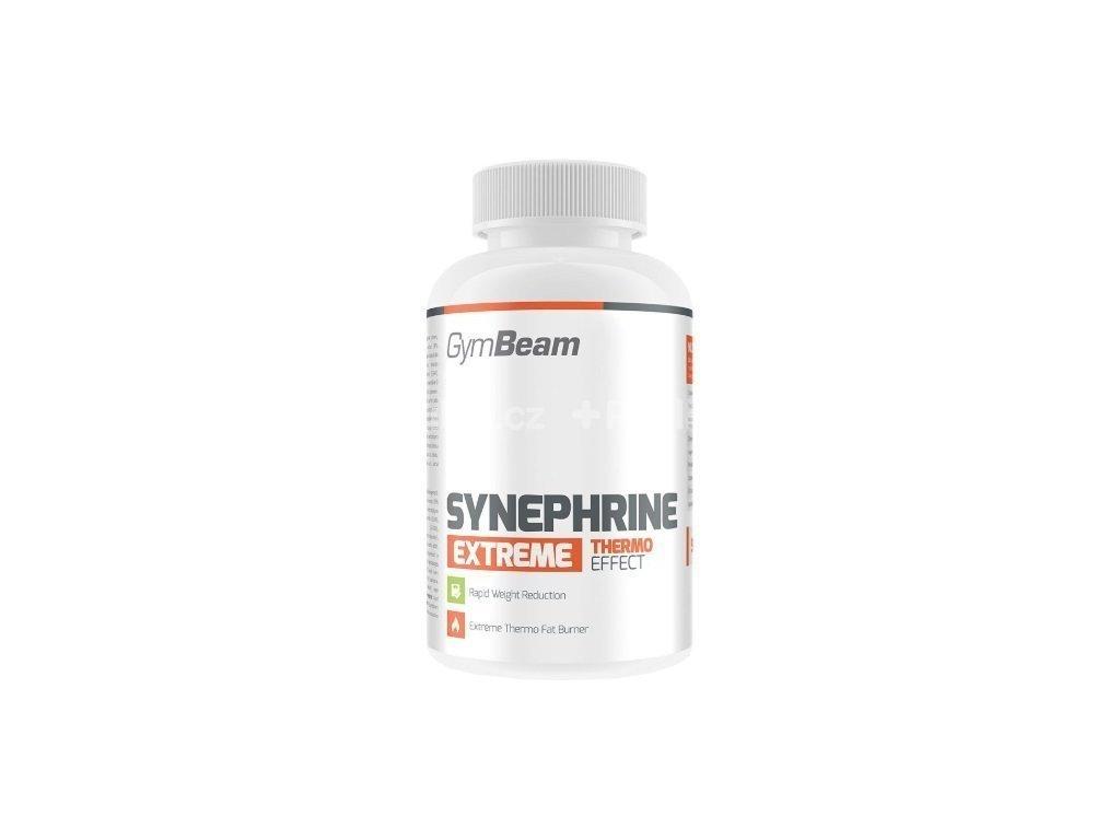 GymBeam Synefrin