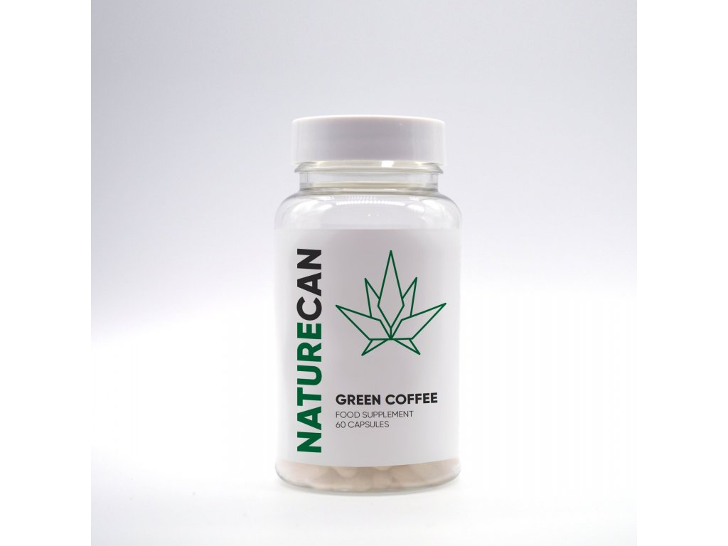 NC Green Coffee 60 1024x1024@2x