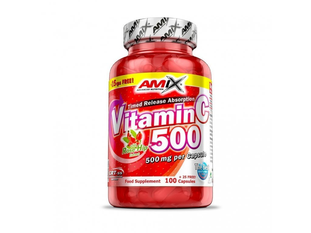 AX 00052 125 cps 1