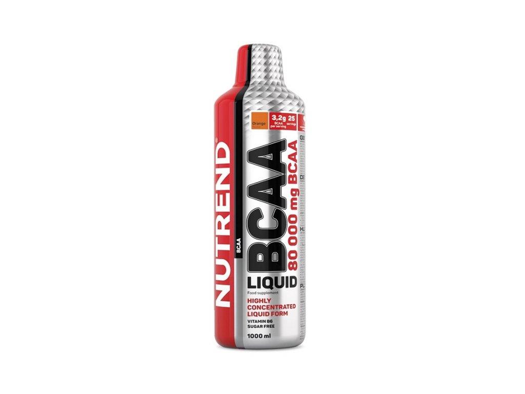 bcaa liquid 1l 2020
