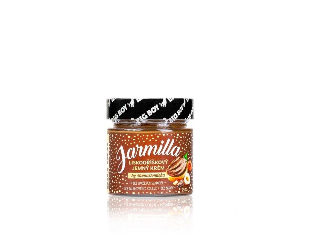 big boy jarmilla by mamadomisha 250g