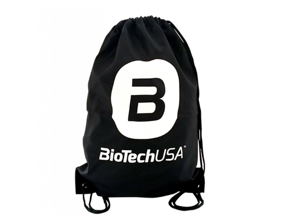 5db9bb07ddfdebiotech.usa.bag.black