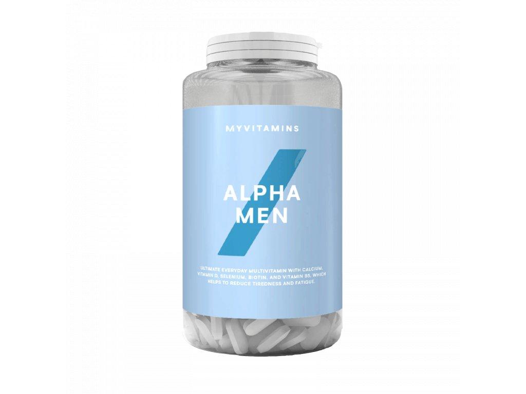 alpha men (1)
