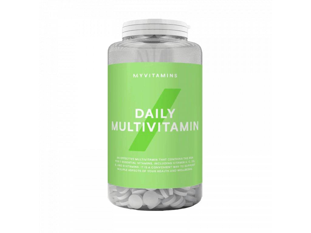 daily vitamins (1)