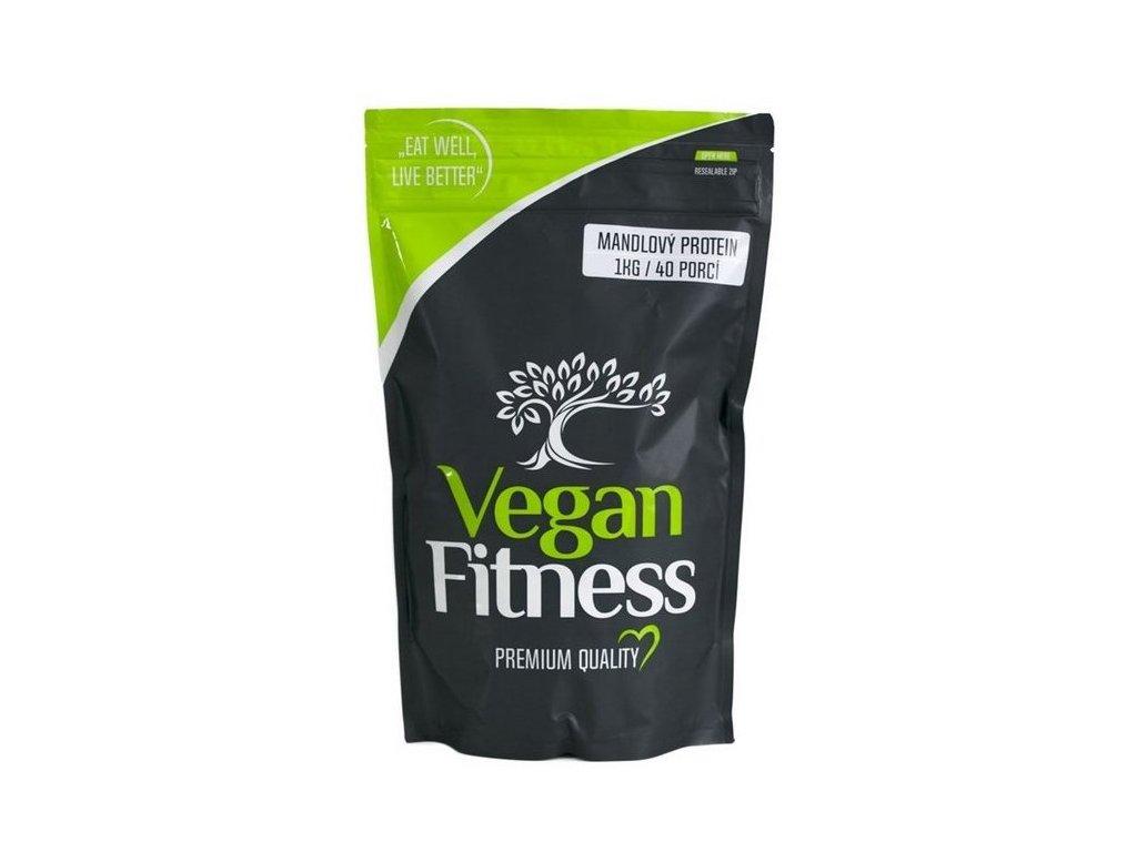 31860 mandlovy protein vegan fitness