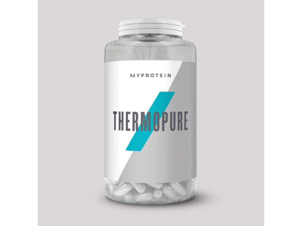 Myprotein Thermopure