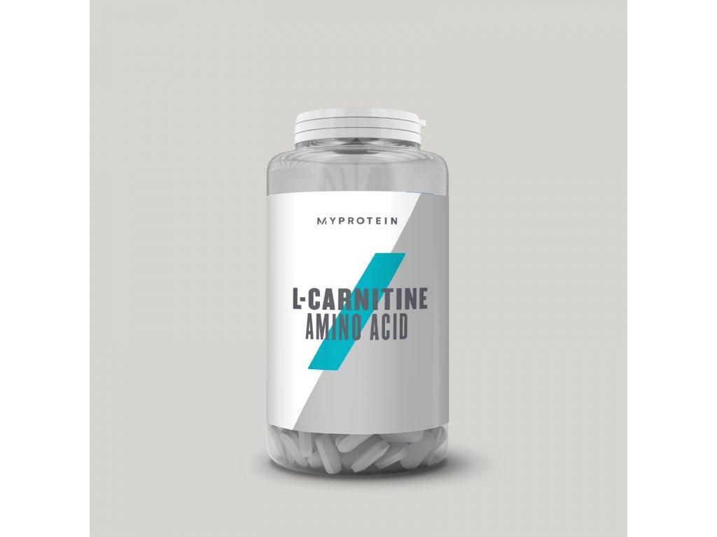 Myprotein L-Carnitine