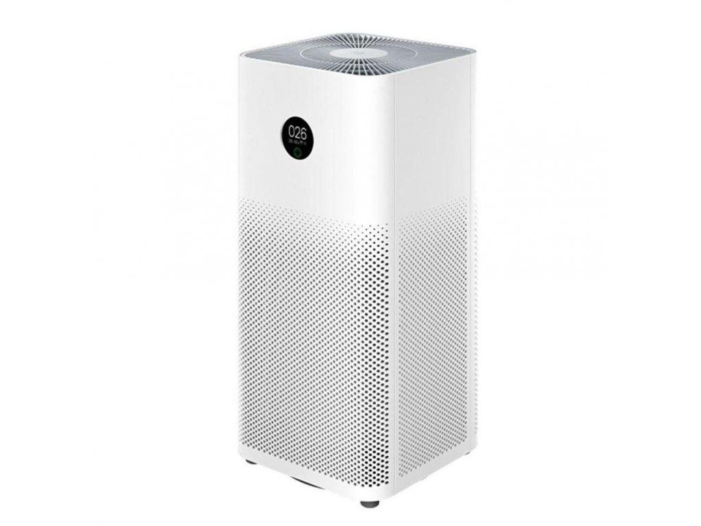 4325 cisticka vzduchu xiaomi mi air purifier 3h 23853