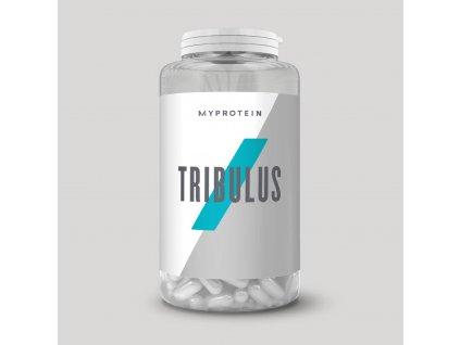 MyProtein TRIBULUS PRO