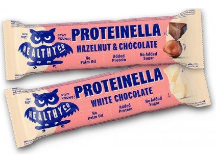 5e5424cc724fchealthyco.proteinella.chocolate.bar.35.g