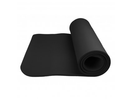 power system podlozka na jogu yoga mat plus