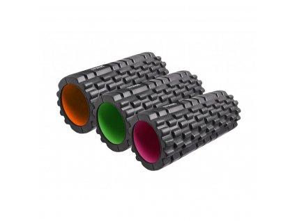 power system fitness roller