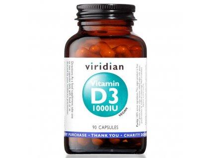 1.vitamin d3 1000 iu 90 kapsli