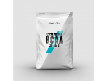 OUTLET MyProtein BCAA