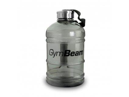 hydrtator gb grey