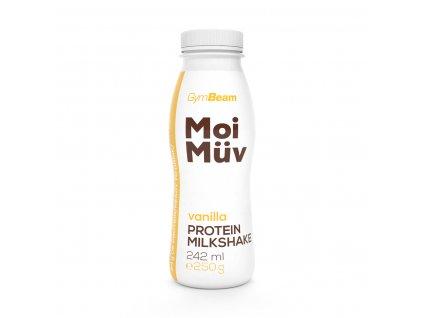 moimuv milkshake vanilla