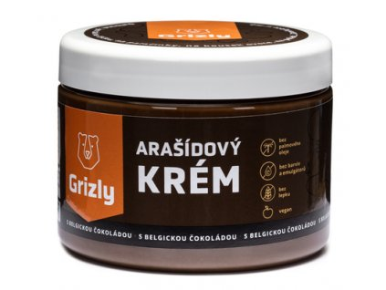arasidovy krem2