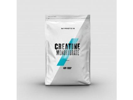Myprotein Creatine Monohydrate