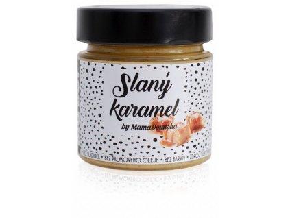 big boy slany karamel mamadomisha 250 g original