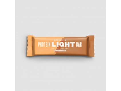 MyProtein My Bar Zero 65 g