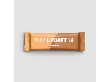 MyProtein My Bar Zero 65 g