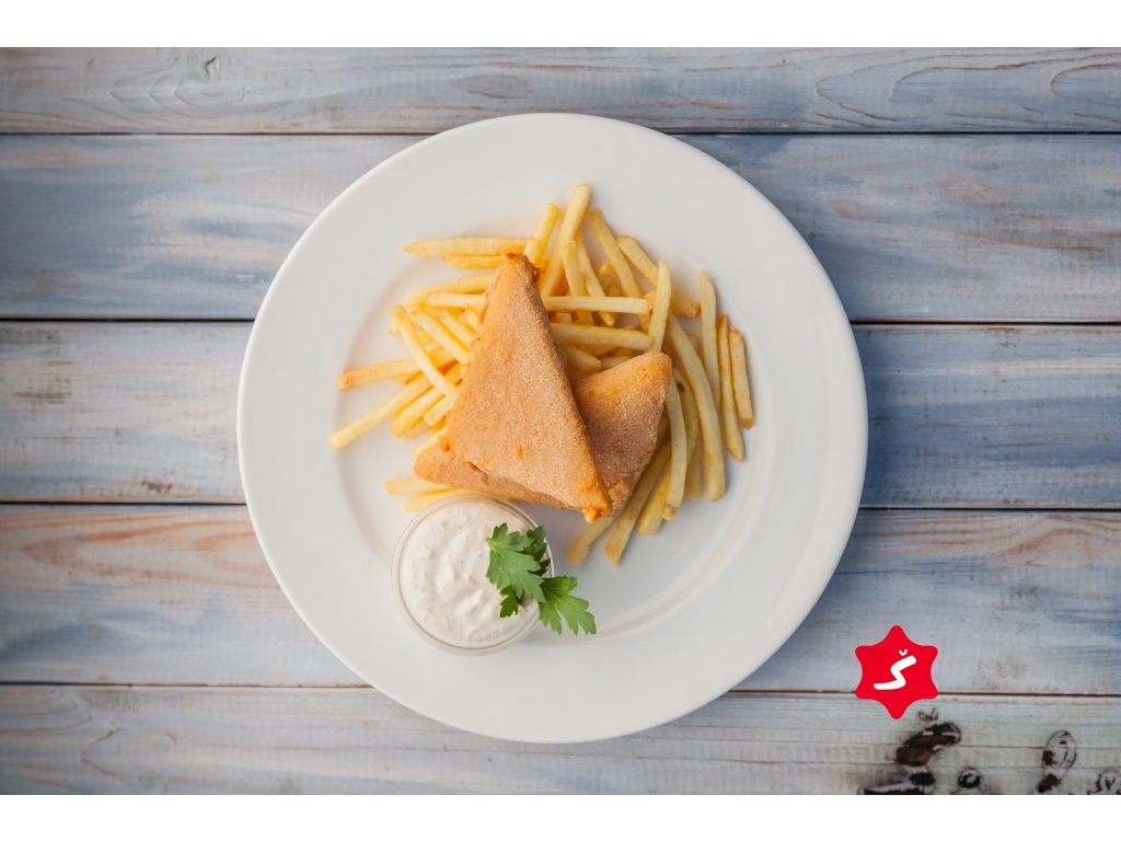 selepka menu rohlik 6819