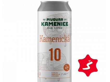 kamenicka 10