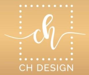 CH DESIGN-SHOP.cz