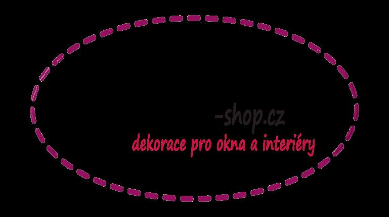 CH.design-SHOP.cz