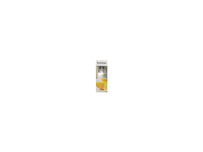 Bolsius Aromatic Diffuser 45ml Juicy Orange