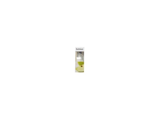 Bolsius Aromatic Diffuser 45ml Green Apple