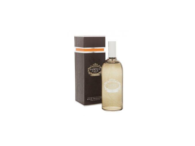 Castelbel Prostorový parfém - Citrus a mošus, 100ml