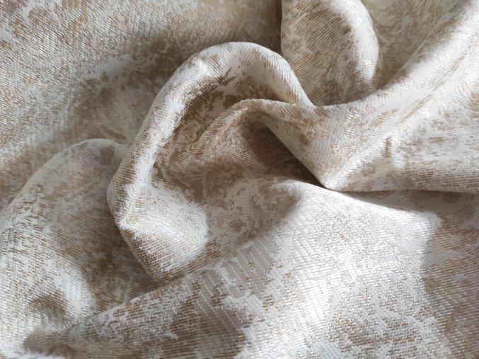dekoracni-material-galina-in-52-31307-s--140cm