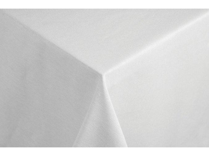 mallorca 01 bílá