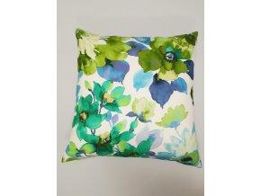 povlak-na-polstar-fresnes-45-cm-x-45-cm--zelena-kvet